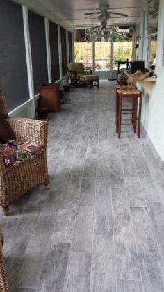 gray tile floor kitchen. Living room tile  floor porcelain stoneware matte CONCRETE TAU Cer mica LUSH LIVING ROOMS Pinterest Room tiles Tile living and Stoneware