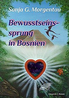 Bewusstseinssprung in Bosnien (Literareon)