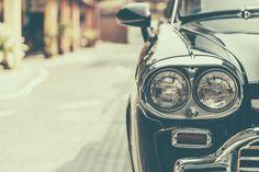 Het verkopen van je gezinsauto op Marktplaats is een koud kunstje. Nieuwsgierig hoe? Klik hier en lees de blog!