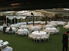 ΚΤΗΜΑ ΔΙΚΑΙΟΥΛΙΑ στο www.GamosPortal.gr #gamos #ktimata gamou #κτήματα γάμου