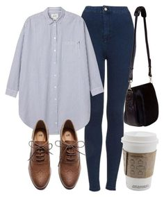#casual #outfit #summer