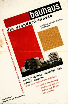 herbert-bayer-invitation-to-the-inauguration-of-the-bauhaus-building-designed-by-walter-gropius-for-december-4-5-1926-letterpress-on-paper-14-4x34-9cm.jpeg (780×1200)