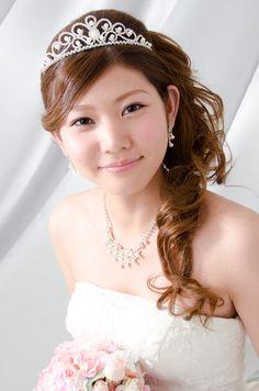 bridal28-662x1000.jpg 662×1,000 ピクセル