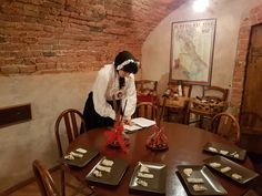 ... degusterai vari tipi di gorgonzola... #turismoesperienziale #storyliving #storytelling
