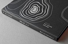 Su Shi Xiong Monograph on Behance