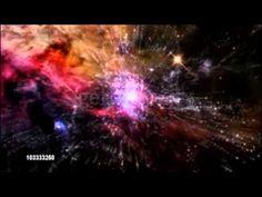 Abraham Hicks - Obrovská síla představivosti - YouTube