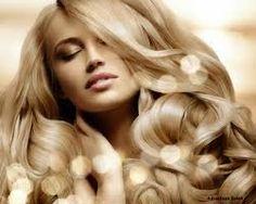 GeaMadreTierra productos naturales: Lino para la caida del cabello