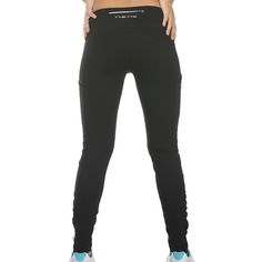 Find the best sports pants for any activity at Yvettesports. Shop a wide selection of racerback, Sports Trousers, Sport Pants, Warm Leggings, Black Jeans, Sweatpants, Shopping, Fashion, Moda, Fashion Styles
