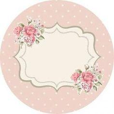 E-Mail – brigitte schmidt – Outlook Diy And Crafts, Arts And Crafts, Paper Crafts, Printable Labels, Printables, Vintage Labels, Flower Frame, Scrapbook Paper, Scrapbooking