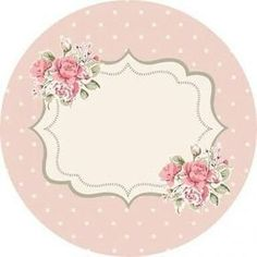 Shabby Chic Floral Rustic Wood & Vintage Lace Classic