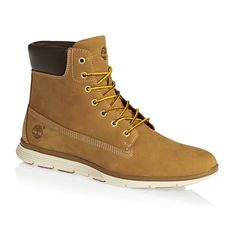 SAVE 25% on www.flipflopsuk.co.uk  Timberland Women's Killington Boots - Wheat Nubuck!  #Timberland #Womens #Killington #Boots #Wheat #Nubuck #wellies  #comfort #shoes #flipflopsuk #cheap #sale #sandals #лето #мода #обувь #скидки #женскаяобувь #шлепанцы #сандалии #спорт #бассейн #море #пляж #каникулы #путешествие #отдых