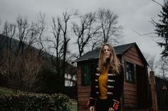 Modèle : Kimberley Rialt  Photographe : Charlotte Brasseau  #model #photographer #shooting
