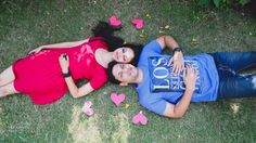 Your love is my whole world! Pre wedding photoshoot with this lovely indian couple from nagpur. Epic dramas
