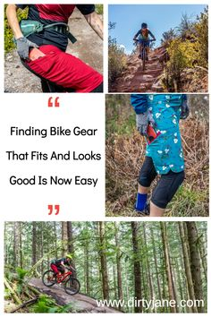 Tired of shopping at 5 different shops? Well, now you can get everything you need in one convenient spot. Curated bike gear for women. #bikeclothes #womensbikeclothes #bikeshorts #paddedbikeshorts #cyclingkit #cycleshorts Mountain Bike Clothing, Mountain Bike Shorts, Mountain Biking Women, Best Mountain Bikes, Online Bike Shop, Troy Lee, Cool Bikes, Best Brand, Gears