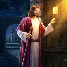 Τις έσχατες ημέρες, η διάθεση των Χριστιανών που περιμένουν την επιστροφή του #Κυρίου_Ιησού γίνεται πιο έντονη, όμως πώς ακριβώς θα επιστρέψει ο Κύριος; Εάν έρθει με σύννεφα για να Τον δουν όλοι, πώς εξηγείται το μυστήριο του το ότι θα έρθει μυστικά, υποφέροντας και δεχόμενος την καταφρόνηση, ενώ ταυτόχρονα λέει ότι άλλοι θα καταθέσουν μαρτυρία για την επιστροφή Του;» Πώς θα εμφανιστεί ο #Κύριος μπροστά μας; #Πίστη_στον_Θεό #έλευση_του_Κυρίου #γνωρίστε_τον_Θεό #φωνη_κυριου…
