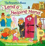 Lend a Helping Hand; Good Samaritan additional books, activities