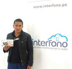 Rafael Mercado Nolasco - usuario 2709 Canjeo: 1 Tablet de 8 gb con cámara dual                 marca NOC