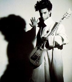 Prince - Let's Go Crazy Lyrics Janet Jackson, Michael Jackson, Rick James, Sheila E, Prince Rogers Nelson, Stevie Wonder, Go Crazy Lyrics, Life Lyrics, Prince Lets Go Crazy