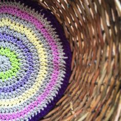 200+ Crochet Inspiration Photos from Instagram This Week |