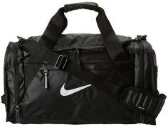 9e359fd5d935 Nike Ultimatum Max Air Small Duffel on shopstyle.com