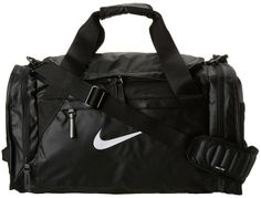90c8b721aeb Nike Ultimatum Max Air Small Duffel on shopstyle.com. Alexander Gonzalez · nike  Gym bag
