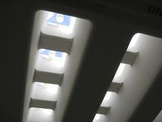 Image result for Light in architecture of Alvar Aalto