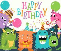 Dreamstime.com #birthday