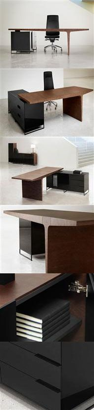 Home Office Furniture Boise