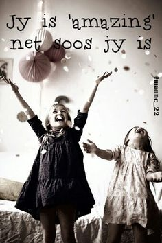 the joy of confetti Allan Watts, Vision Board Diy, Little People, Little Ones, Kind Photo, Happy People, Happy Kids, Beautiful Children, Cute Kids