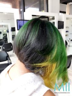 Best hair salon in Buckhead atlanta hair Extension, color and cuts. Best salon with top stylist from around the world. Rated number one of top salons in atlanta Top Stylist, Best Hair Salon, Hair Extensions, Salons, Atlanta, Stylists, Long Hair Styles, Color, Beauty