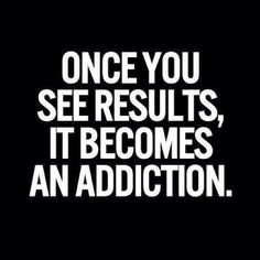 Yes it does! It took me about 6 months to figure that out...now I'm almost a year in!!! woohoo!! :)