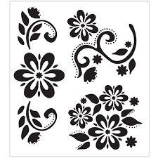 Image result for stencil images