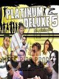 Compilation Rai-Platinum Deluxe 5 2016