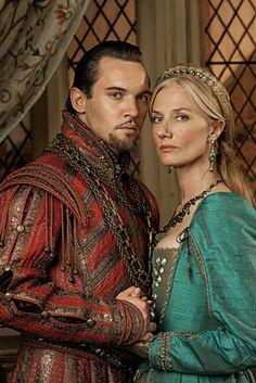Jonathan Rhys Meyers The Tudors Season 4 1000+ images about The...
