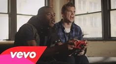 mkto god only knows - YouTube