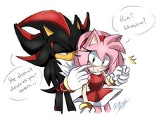 He doesn't deserve your tears by RulErofsonic