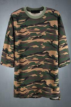 Chompas T 44 Y Mejores Shirts Imágenes Baseball Camisetas De rYt4Y