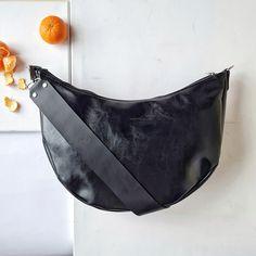 Cross Body, Bags, Handbags, Bag, Totes, Hand Bags