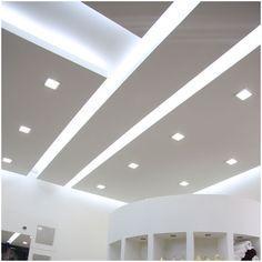 Alçıpan Hizmetleri, Sefa Kartonpiyer'in sunmuş olduğu profesyonel alçı hizmetlerinden biridir. Bu hizmet sayesinde asma tavan, duvar bölme, led ışık ve ısı yalıtımı gerçekleştirilebilir.