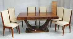 Art Deco Sofas | Art Deco Furniture made by British Craftsmen
