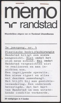 wide blog doorzoek van het nederland 29 geheugen 500x840 Collectie Nederlands Archief Grafisch Ontwerpers # 1