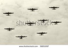War Stock Photos, Images, & Pictures | Shutterstock