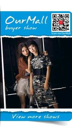 "Cool style_""__New Women/girls' pant is on line!__ work pants ,harem pants ,boho pants ,khaki pants ,pants pattern ,palazzo pants ,linen pants ,diy pants ,comfy pants ,cargo pants ,yoga pants ,high waisted pants ,cigarette pants ,wide leg pants ,skinny pants ,pant 2017 ,pant pattern ,palazzo pant ,linen pant ,diy pant ,sweatpant"""