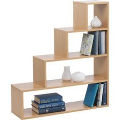 Buy Understairs Shoe Storage Unit - Beech Effect at Argos.co.uk - Your Online Shop for Shoe storage.
