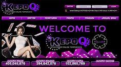 KepoQQ Agen Domino99 Situs Poker Online BandarQ Terpercaya situs judi online terbesar, dan terbaik di Indonesia. Agen Tempat Bermain Poker Online Terpercaya