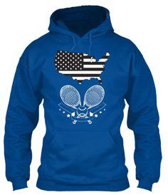 Limited Edition - Sports T-shirts https://teespring.com/Tennis-001_copy
