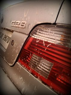 #cars #detailing #BMW #wash