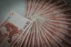 Payday loan clinton iowa image 10