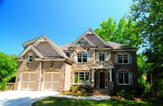 Rockhaven Homes is a premier in-town builder