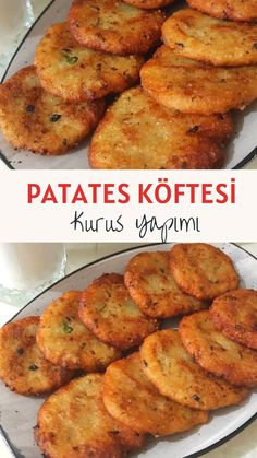 Healthy Food List, Healthy Eating Habits, Healthy Dinner Recipes, Cooking Recipes, Yummy Recipes, Turkish Recipes, Indian Food Recipes, East Dessert Recipes, Snacks Für Party